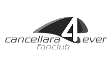 Fanclub Cancellara4ever